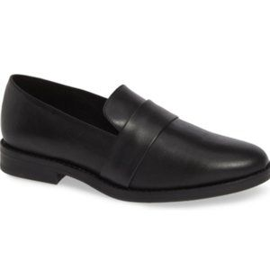 EILEEN FISHER Hayes Loafer - Size 10